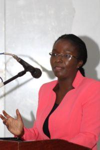 Ombudsman-Martha-Chizuma-Pic-by-Roy-Nkosi